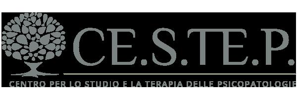 CESTEP – Varese | Milano Logo