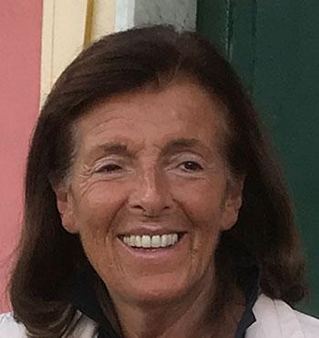 Dr.ssa Letizia Banfi